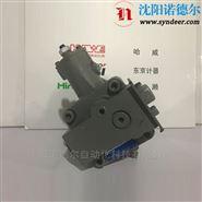 液压阀C2-800-S17-JA-J 东京计器