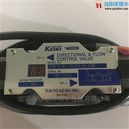 TOKYO KEIKI东京计器MF-3-200V-31-01过滤器