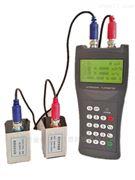 TDS-100系列超声波流量计-测流仪器