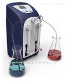DL-D50-PRO大龙稀释分配仪—代理