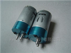 力士乐齿轮泵1PF2G331/029RA07MS上海有现货