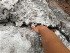 济源巨力膨胀剂,济源岩石膨胀剂:破碎剂好质量、优价格