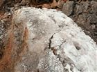 鹤壁裂石膨胀剂,鹤壁静态无声破碎剂销售厂家