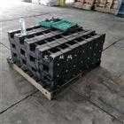衡水20公斤/25公斤/电梯检测锁型砝码