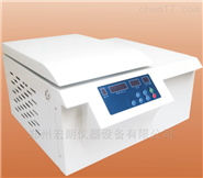 GL-22MC高速冷凍離心機