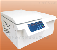 TG20-WS臺式高速離心機2萬轉/分