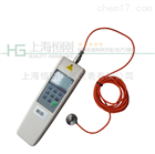 供應10Kg 80Kg 100Kg標準數顯式推拉力計