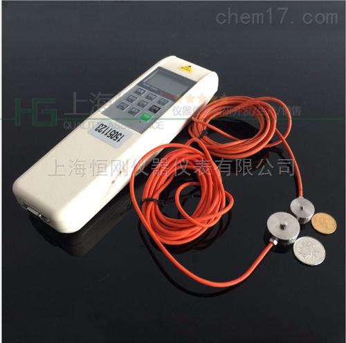 薄片壓力式傳感器,薄膜式壓力傳感測力器