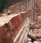 鄭州高效無聲膨脹劑,鄭州巖石破碎劑廠家直供