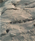 安徽巨力膨脹劑,強力膨脹破碎巖石、混凝土基礎