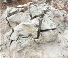 湖南高效無聲膨脹劑,湖南巖石破碎劑廠家直供