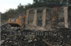 濮陽混凝土破碎劑 濮陽巖石膨脹劑 濮陽裂石劑廠家批發