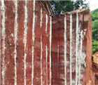衢州静力破碎剂|衢州岩石膨胀剂|衢州裂石剂厂家批发