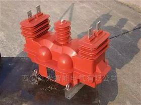 JLSZV-10KV10KV高壓互感器JLSZV-10KV戶外組合式計量箱