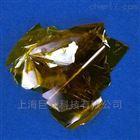 二硫化锡晶体(百分之99.995) 2H-SnS2