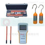 QK800B无线高压核相仪