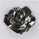 二硫化铼晶体(百分之99.995) ReS2