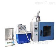 GW-2006S绝缘子灰密测试仪生产厂家