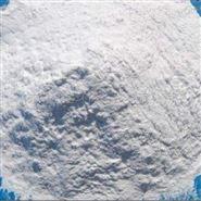 迅途高效固体除焦剂生物质颗粒专用江苏厂家