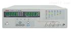 同惠LCR精密数字电桥TH2817