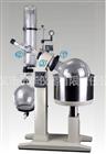 YRE-2020Z系列20L自动升降旋转蒸发仪
