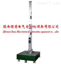 垂直度检测尺校准装置