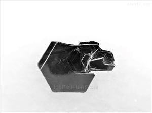 ReSe2 二硒化铼晶体 (Rhenium Diselenide)