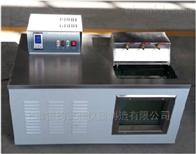 WSY-010WSY-010沥青蜡含量测定仪--操作报价