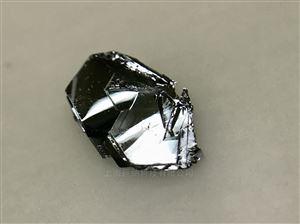n-type MoSe2 crystals N型二硒化钼晶体