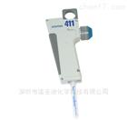 握式控制分液 Stepper重復分液器