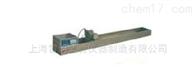 沥青控温测力延伸仪--参数报价