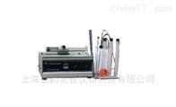 SD-ⅡSD-Ⅱ电动砂当量试验仪--参数报价