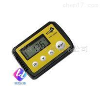 WS-TH20PRO智能温湿度记录仪