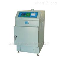 HYRS-6HYRS-6燃烧法沥青含量分析仪--参数维护