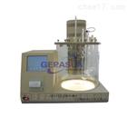 捷睿森GRSPT915A運動粘度測定儀