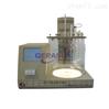 GRSPT915A 運動粘度測試儀