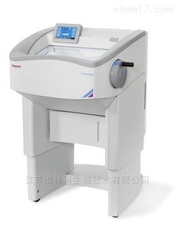CryoStar NX50 型冷冻切片机