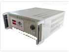 SZXJ-48蓄電池在線監測儀