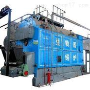 迅途高效生物质锅炉固体除焦剂江苏厂家