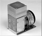 进口KNF加热泵N 024 ST.26 E