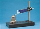 Surtronic 3+泰勒粗糙度仪英国专业进口