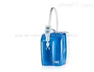 H2O纯型ASTMⅠ专家纯水器