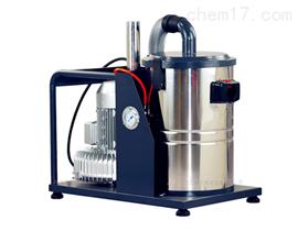 包装设备配套用工业吸尘器