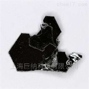 二硒化铌晶体(百分之99.995)2H-NbSe2