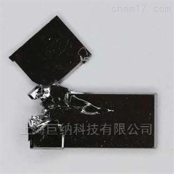 硒化锗晶体(百分之99.995)GeSe