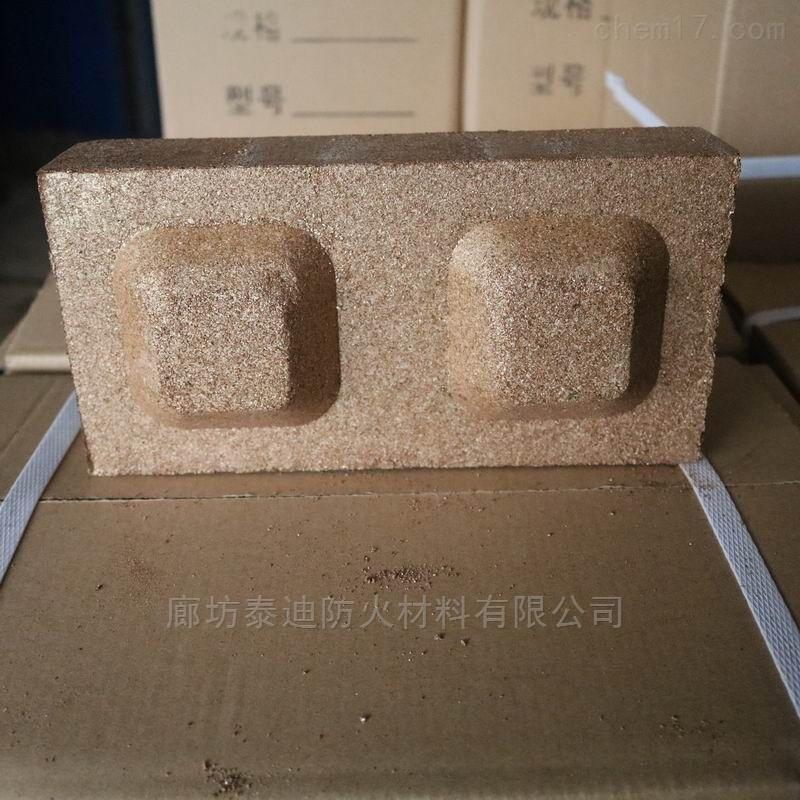 臺州環保型阻火膨脹模塊供應商