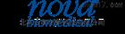 Nova Biomedical全国代理