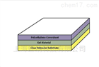 Gelpak机械剥离专用PF凝胶膜