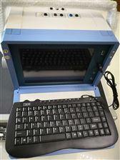 GCFD-IV发电机特性综合测试仪
