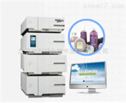 防腐分析液相色谱仪